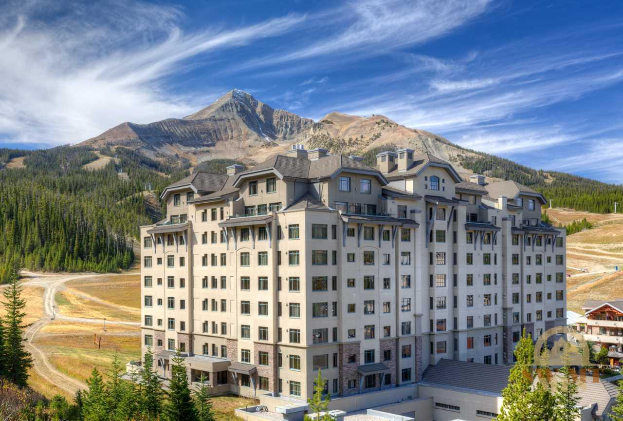 Hotels In Sky Mt Newatvs Info
