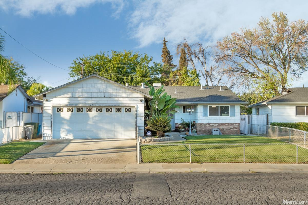 1123 Rideout Way, Marysville, CA 95901 - Estimate and Home Details ...
