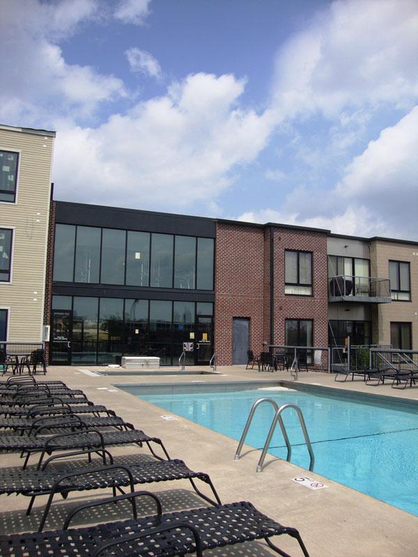 Des Moines, IA Apartments for Rent - 115 Rentals | Trulia
