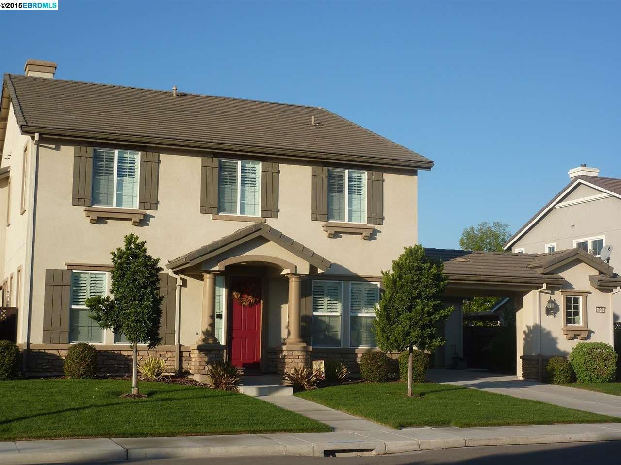 House For Rent In Oakley Ca