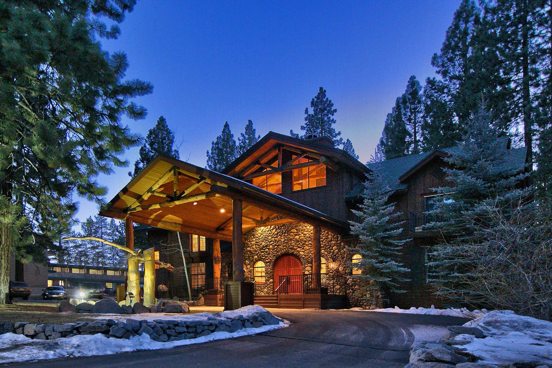 north for photo cabins of sale tahoe x cozy att cabin lake