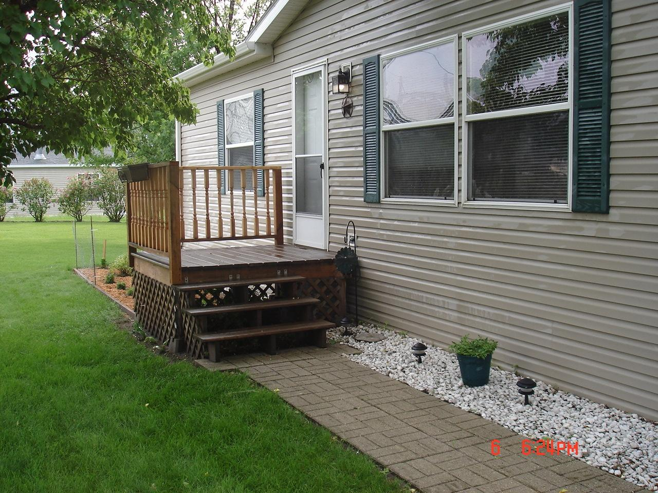 North dakota richland county walcott 58077 - Home For Sale By Owner