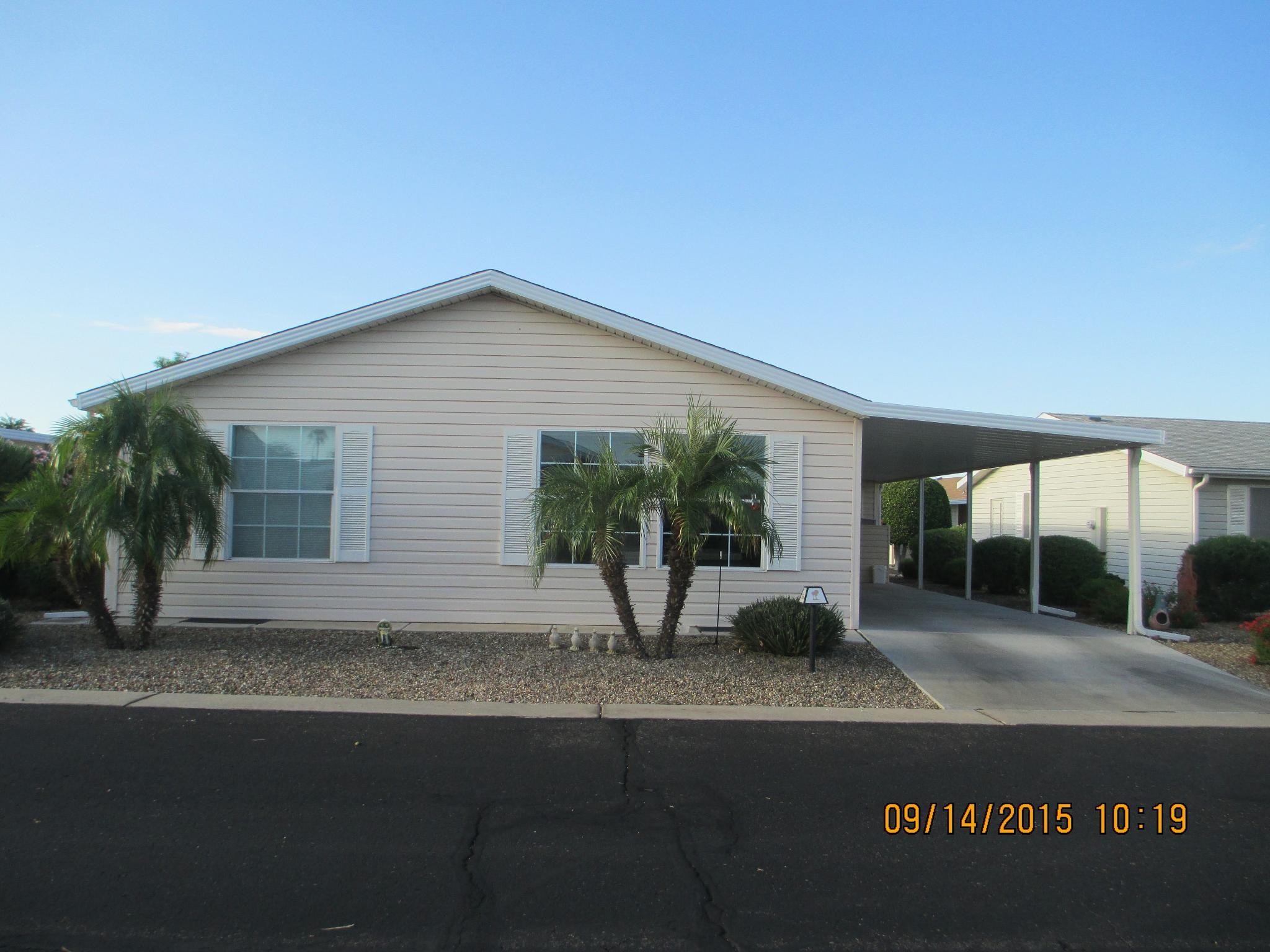 2550 S Ellsworth Rd Mesa AZ Estimate and Home Details