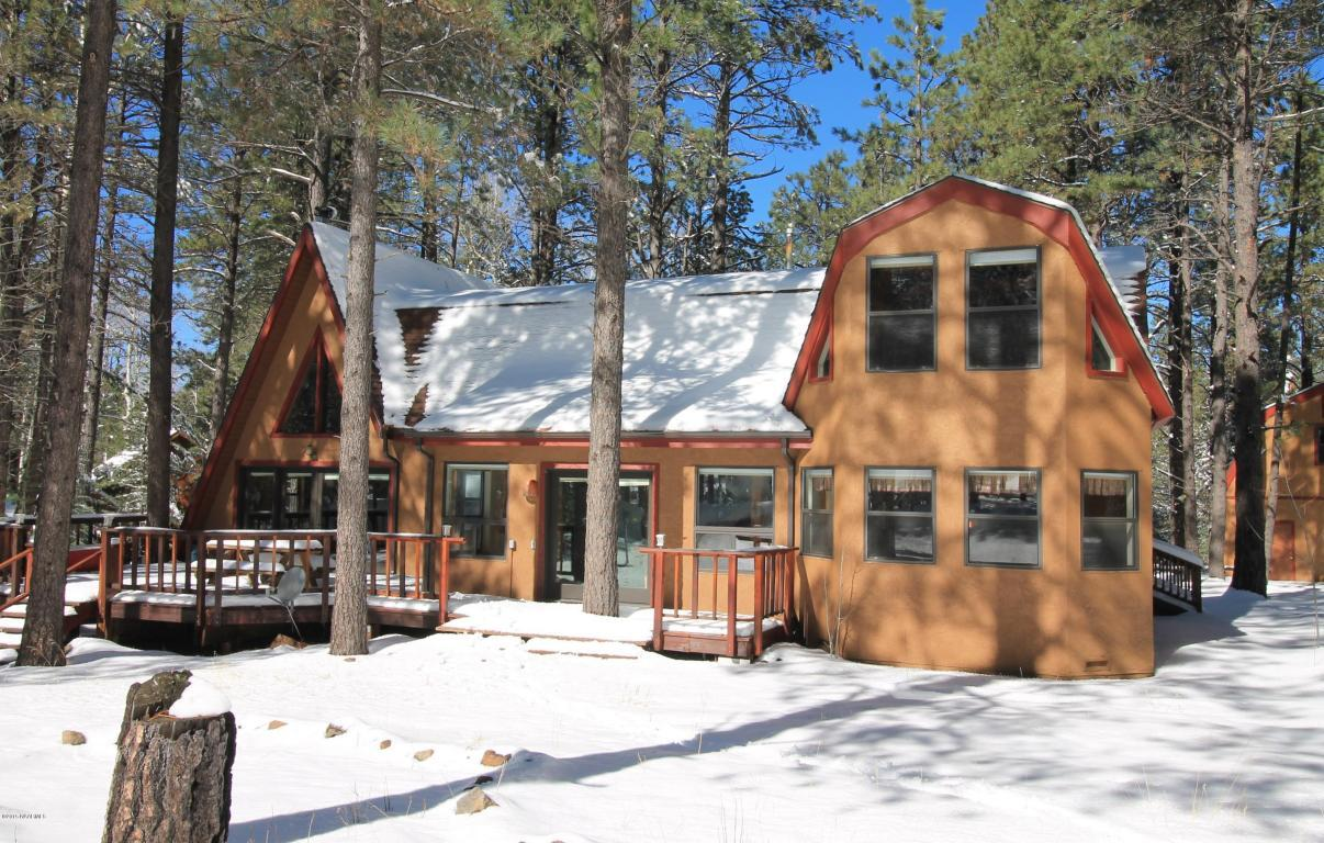 grid com in sale cabins rent photo exceptional x cabin off for design luxury arizona of az flagstaff skasktsbuindonesia