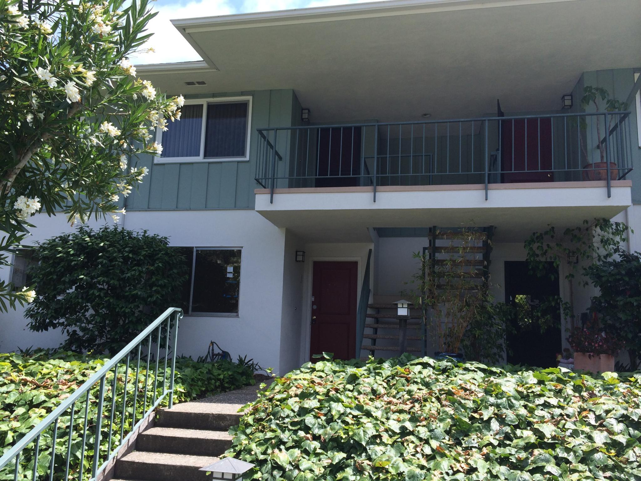 3639 San Remo Dr 18 Santa Barbara CA Estimate and Home