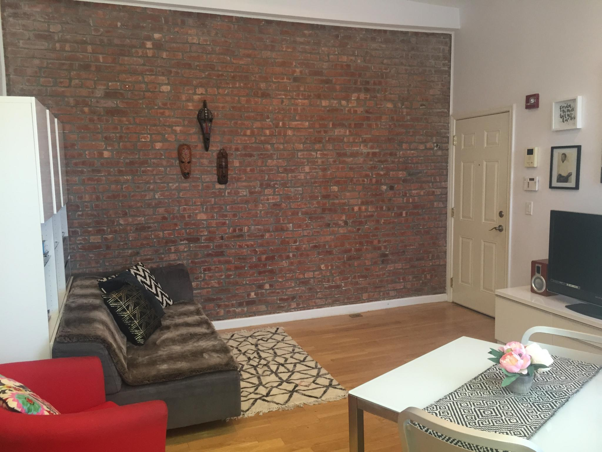Address Not Disclosed For Rent - Jersey City, NJ | Trulia