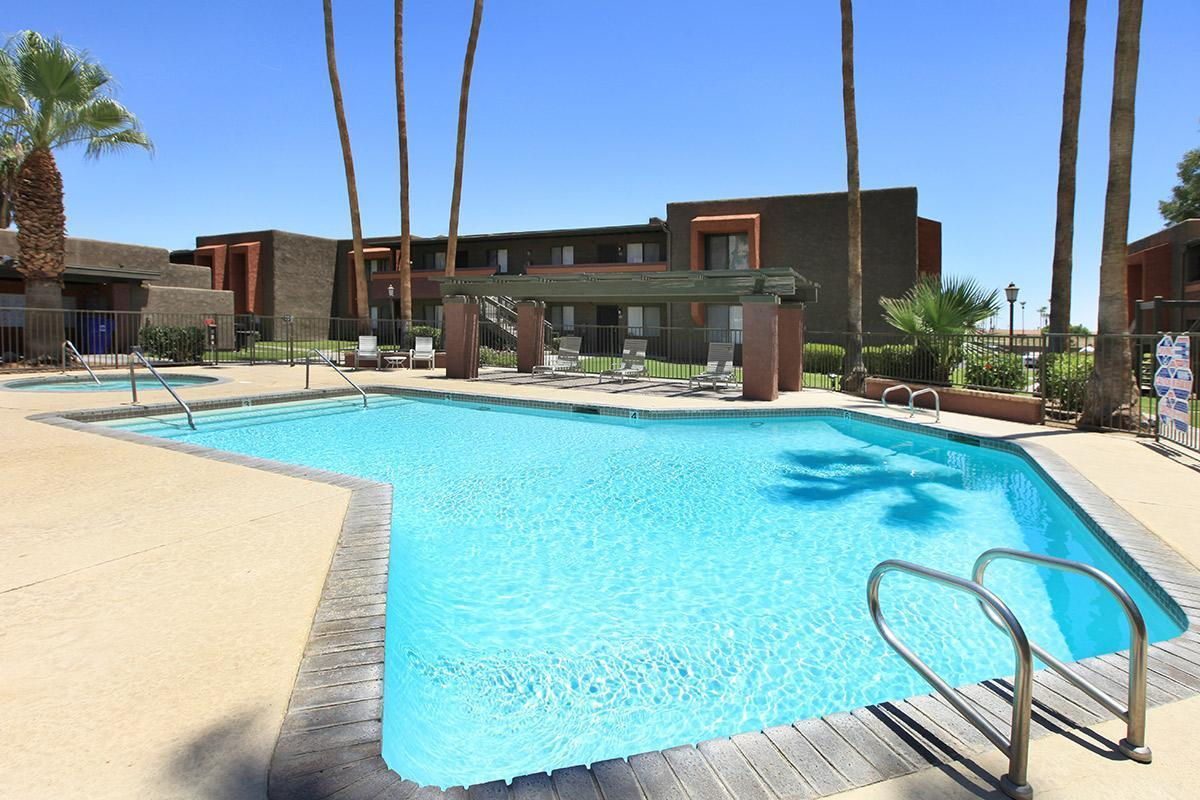 Beautiful Ventana Apartments Scottsdale Pictures Home Design