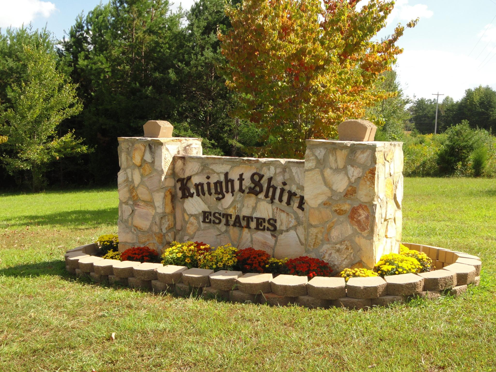 TBD-LOT 1 Cross Country, Stokesdale, NC 27357 | Trulia