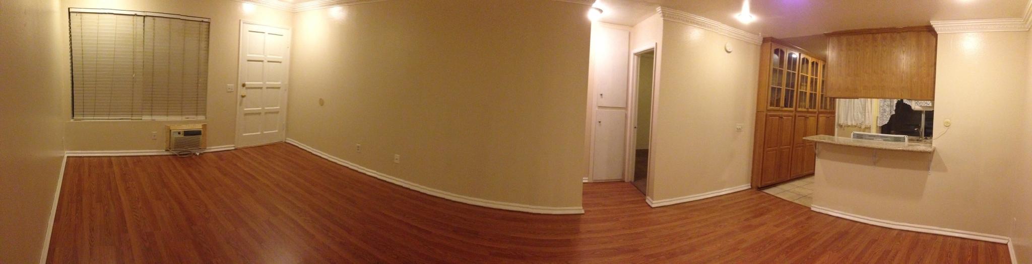 7100 Cerritos Ave #43, Stanton, CA 90680 For Rent | Trulia