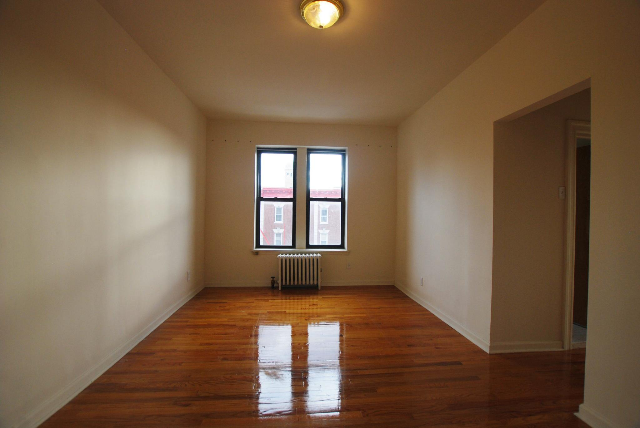 300 Lefferts Ave For Rent - Brooklyn, NY | Trulia