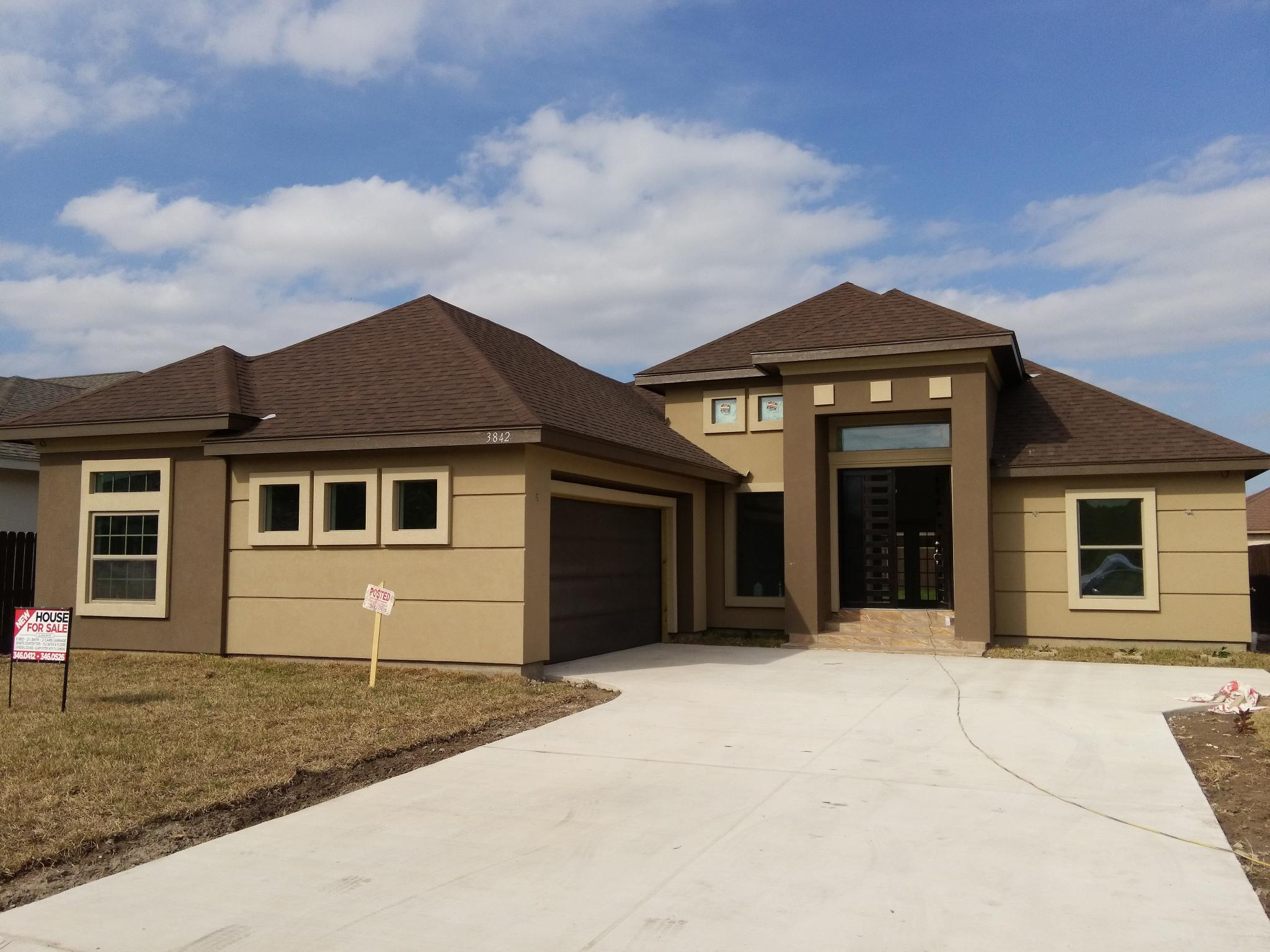 3842 Vivian Dr, Brownsville, TX 78521 | Trulia on houses in brownsville tx, mansion in brownsville tx, apartments in brownsville tx, one night in brownsville tx, weather in brownsville tx,