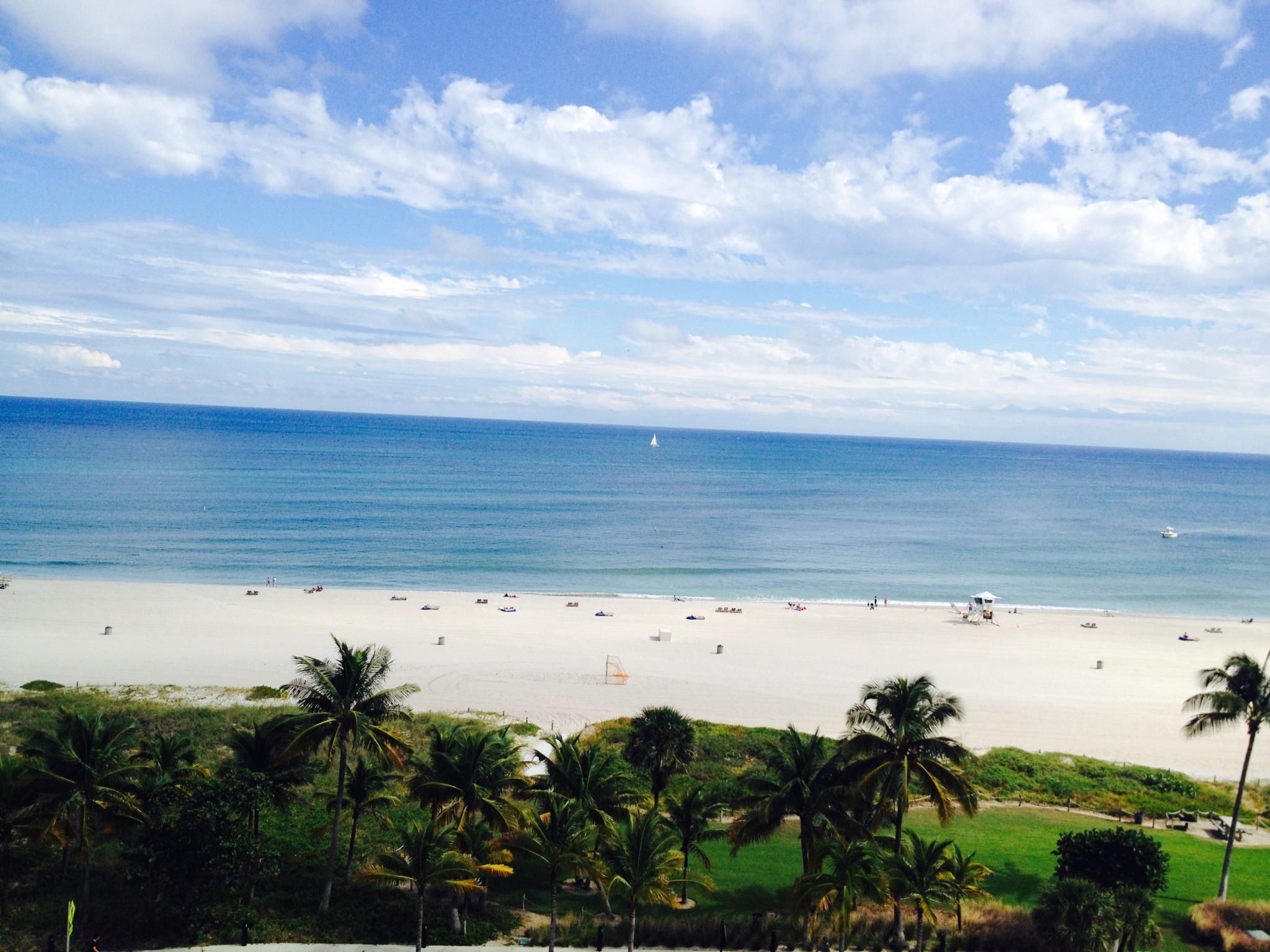 405 N Ocean Blvd #901 For Rent - Pompano Beach, FL | Trulia