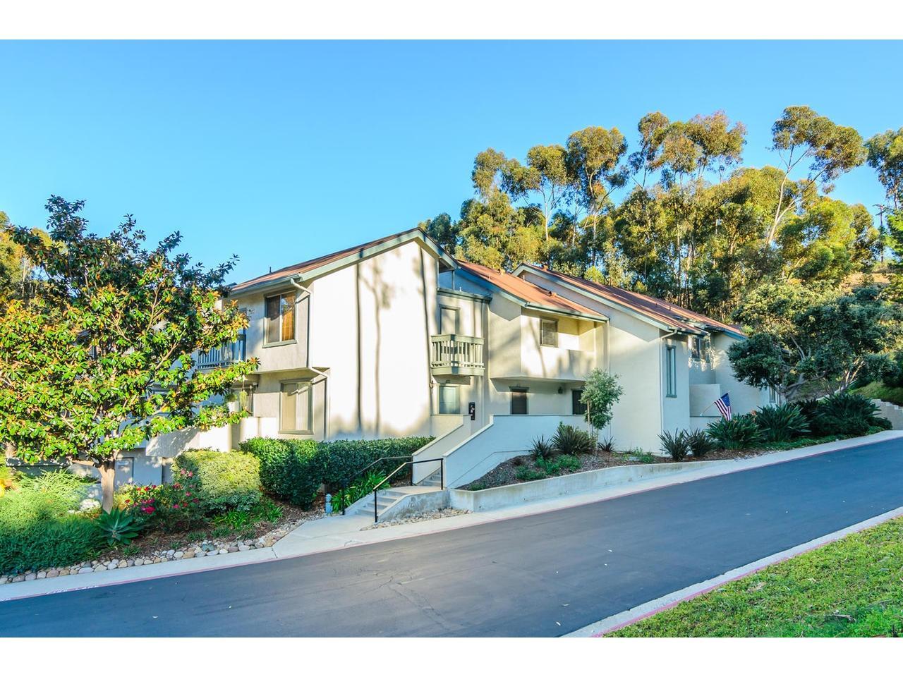 7049 Park Mesa Way #88, San Diego, CA 92111 - Estimate and Home ...