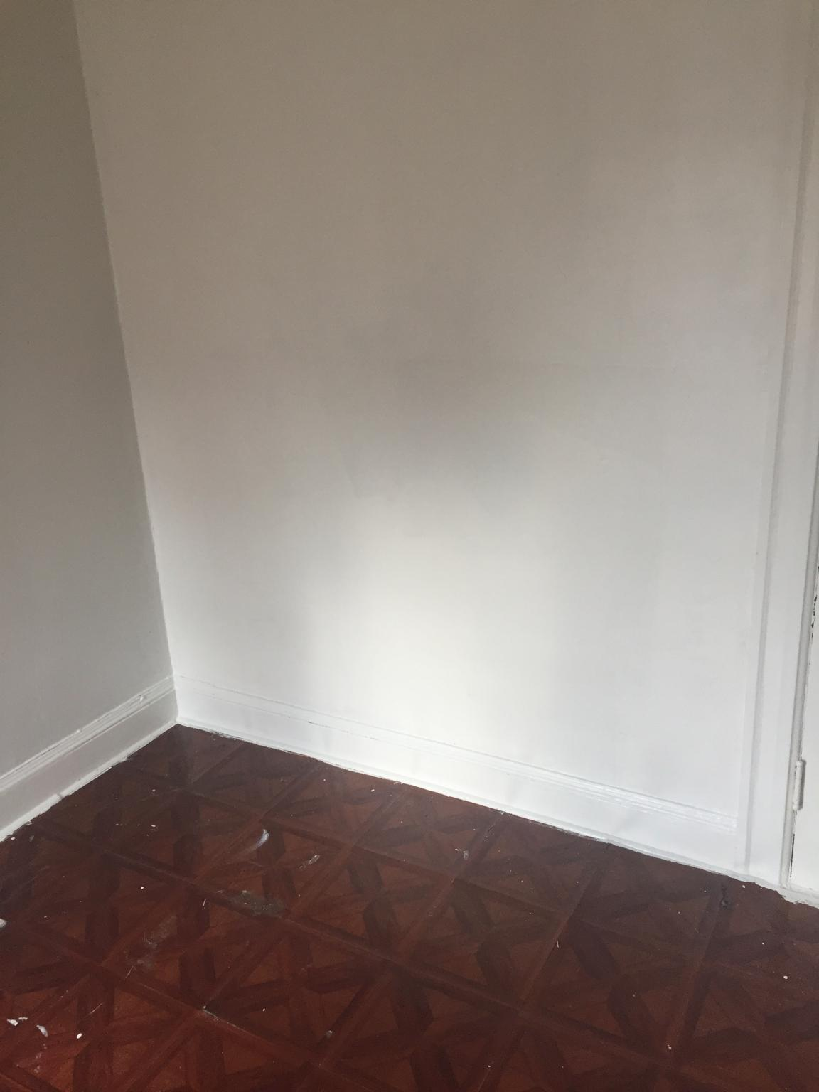 Address Not Disclosed For Rent - Yonkers, NY | Trulia