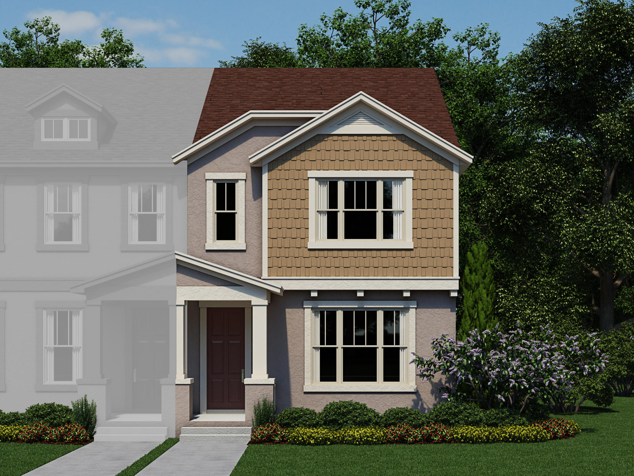 walden plan winter garden fl 34787 estimate and home details