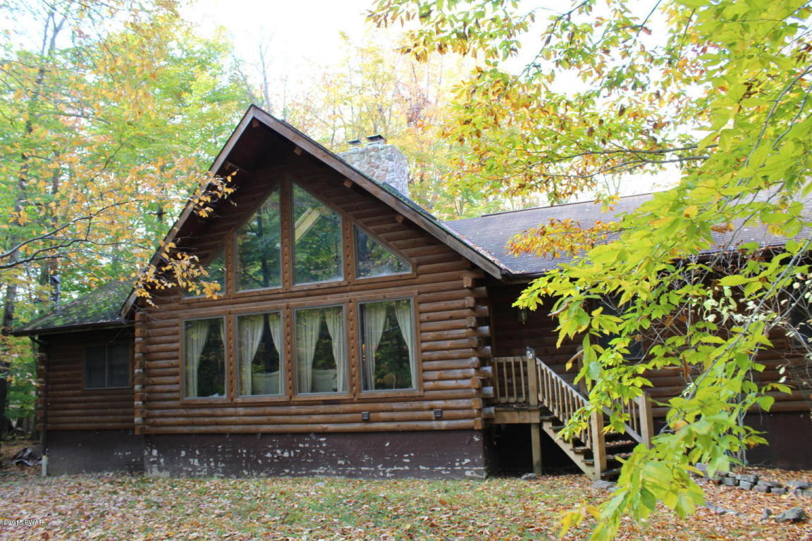 hunting groups cabin mountains poconos pocono tub log owner for cabins rentals by hot sale