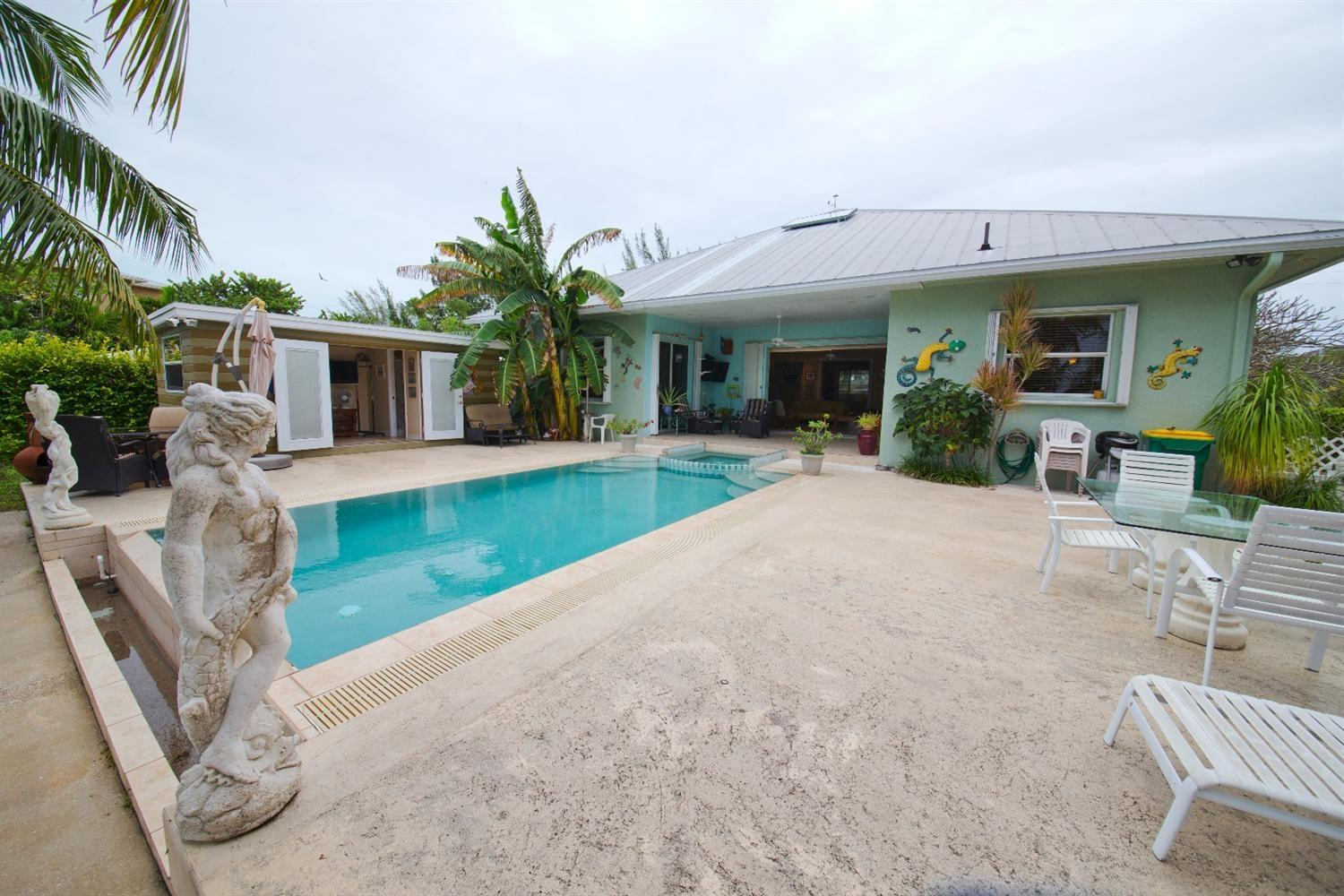 155 key haven rd key west fl 33040 recently sold trulia