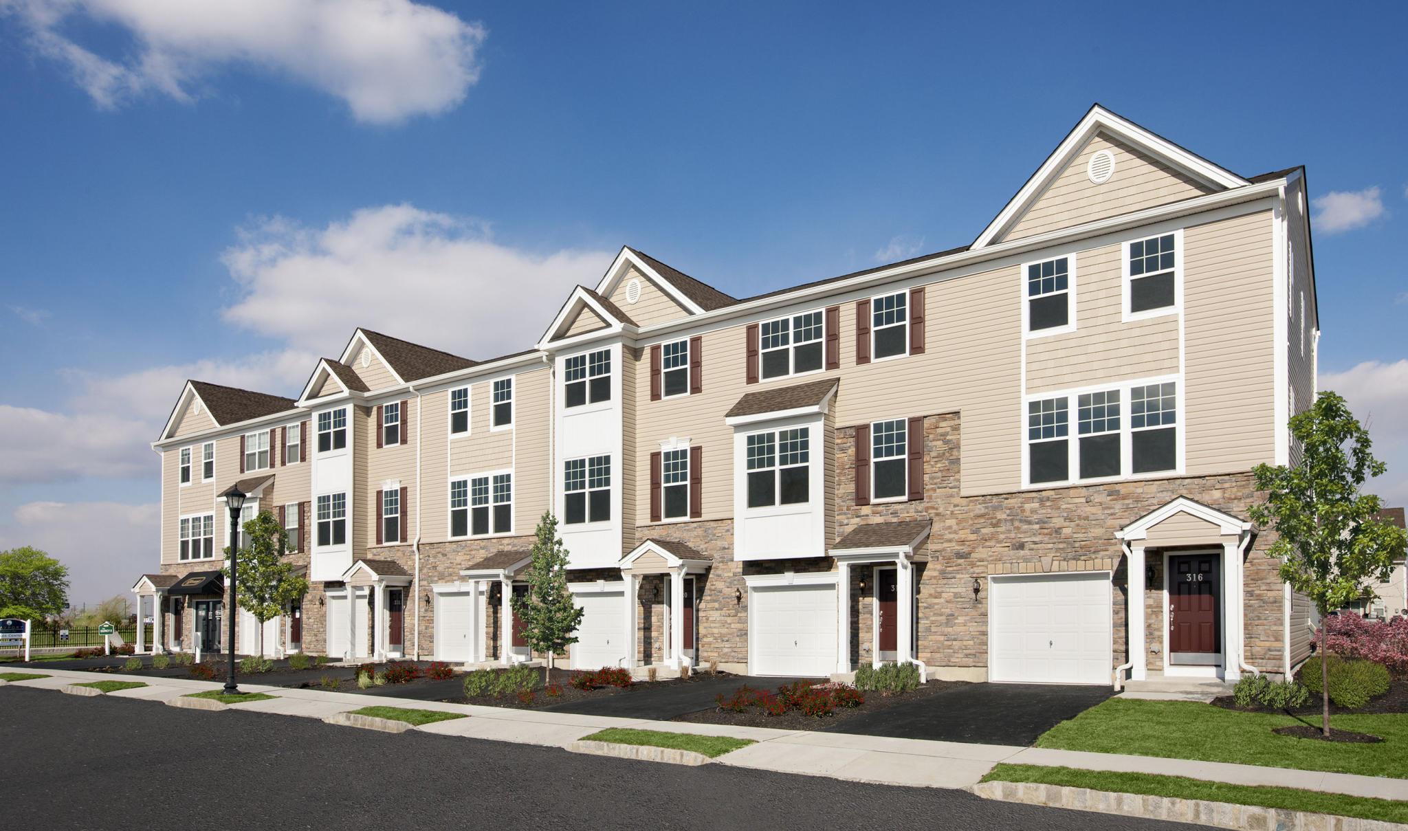 328 Sanderling Lane, Pleasantville, NJ