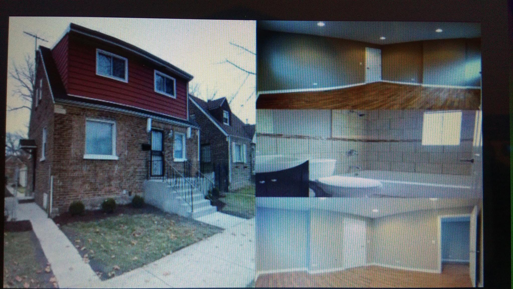 10233 S Calhoun Ave, Chicago, IL 60617 For Rent | Trulia