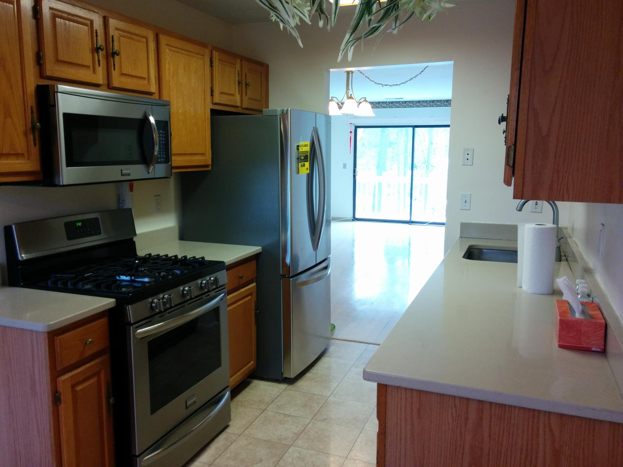 112 Water Front Vw, Mohegan Lake, NY 10547 For Rent   Trulia
