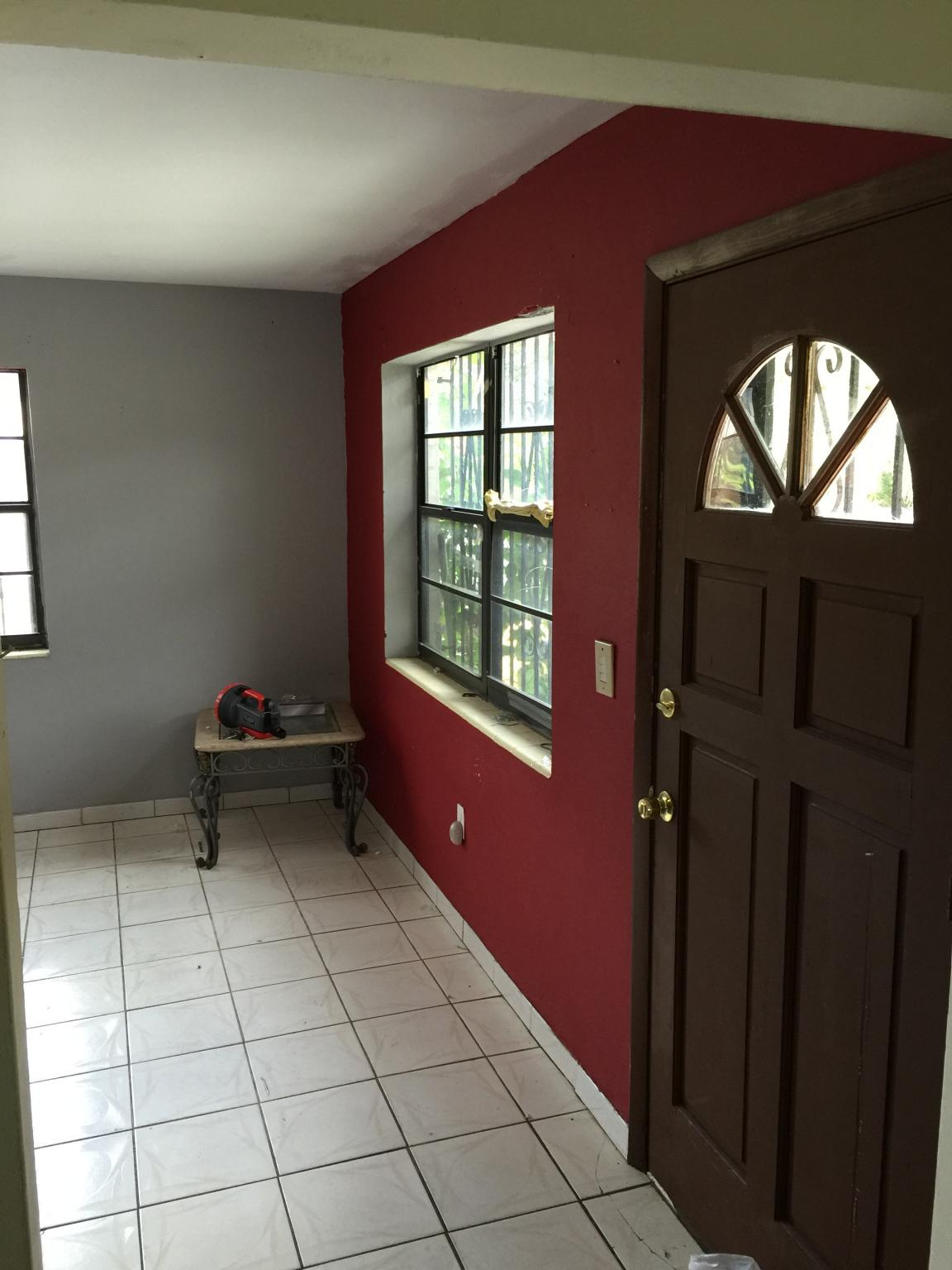 5500 Nw 1st Ct For Rent Miami Fl Trulia