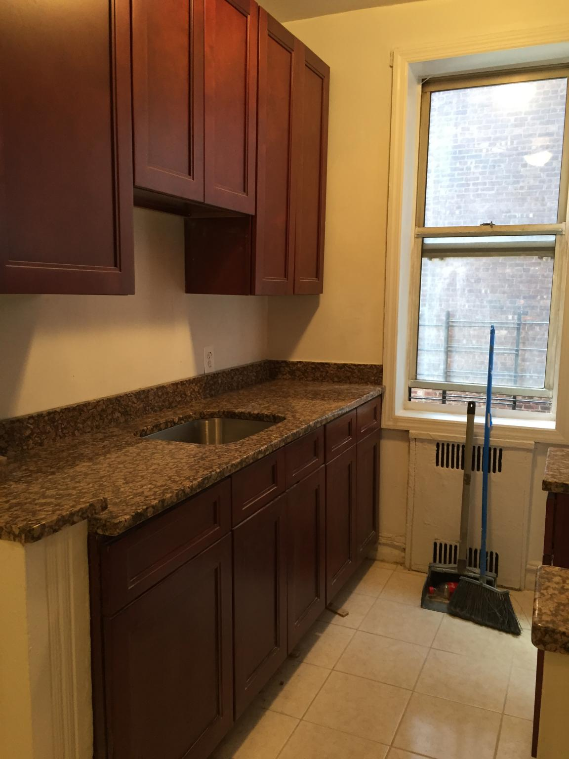 50 Lefferts Ave #1A For Rent - Brooklyn, NY | Trulia
