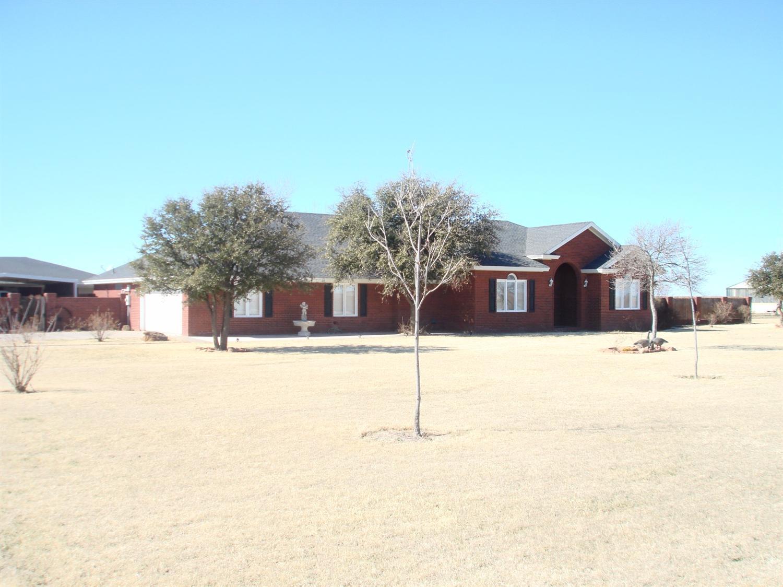 1122 FM 378, Lorenzo, TX 79343 - Estimate and Home Details | Trulia