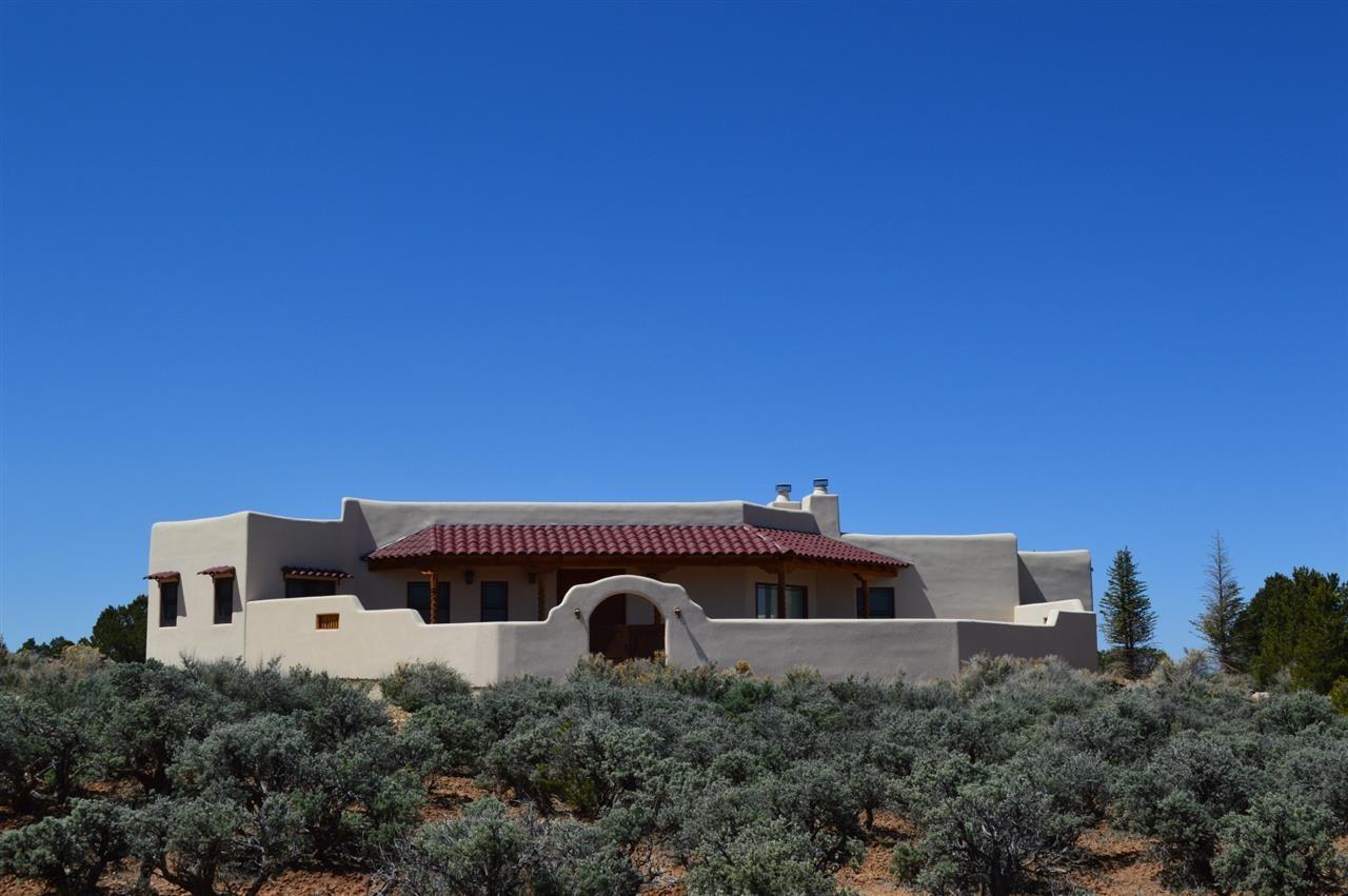 91 cll mirador ranchos de taos nm 87557 estimate and home 91 cll mirador publicscrutiny Gallery