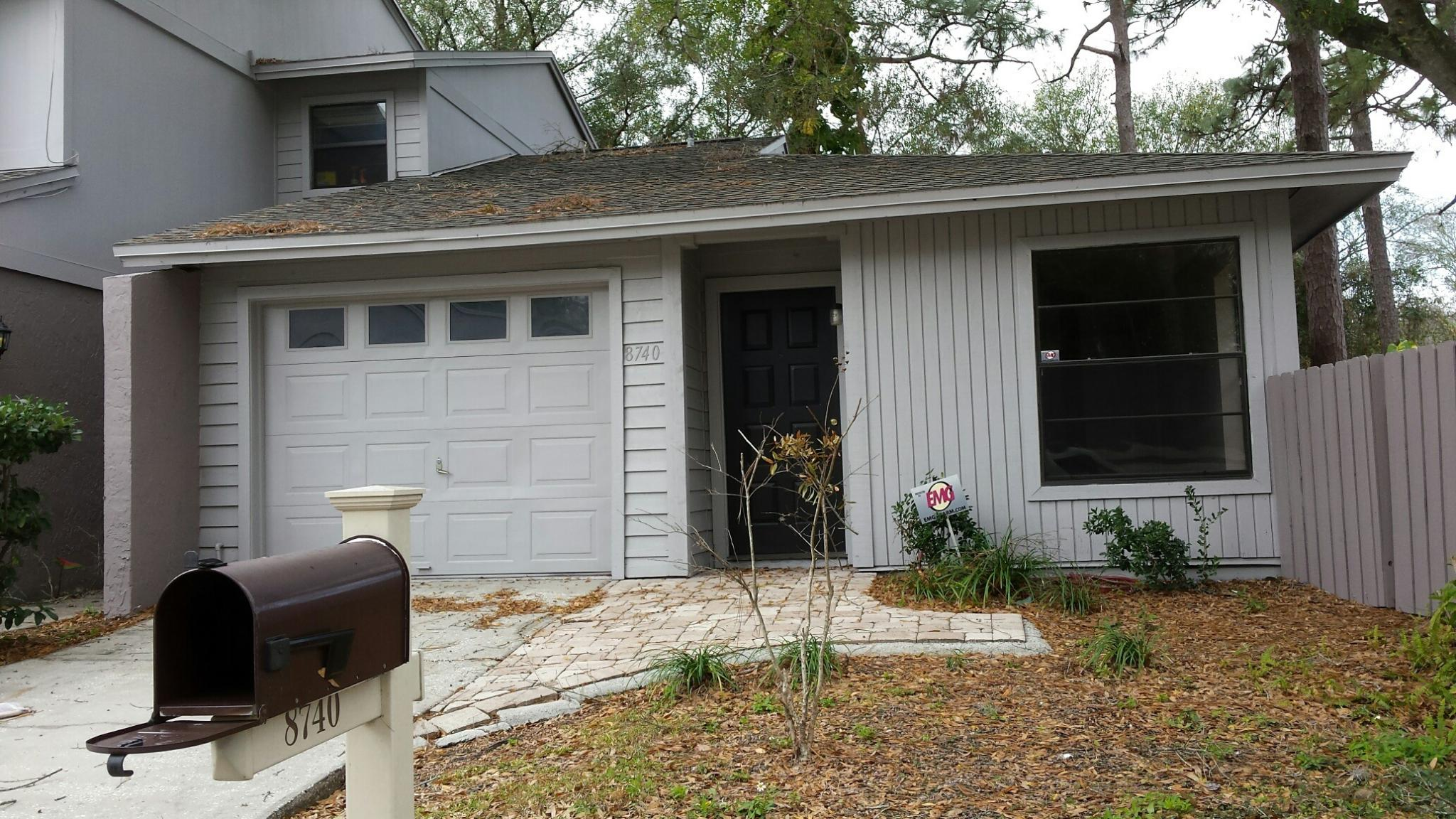 8740 jasmine pond dr for rent tampa fl trulia