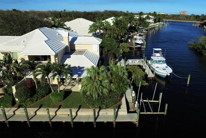 14282 Cypress Island Cir, West Palm Beach, FL 33410 - Estimate and ...