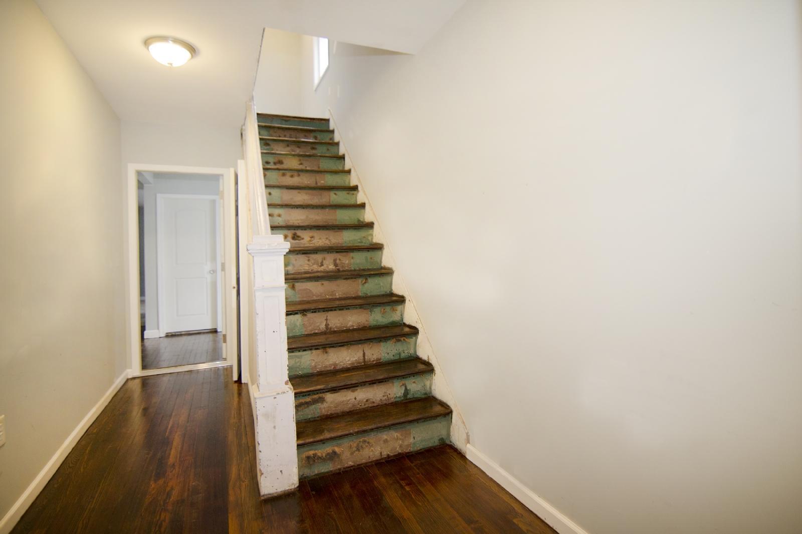 156 Crystal St, North Arlington, NJ 07031 - Estimate and Home ...
