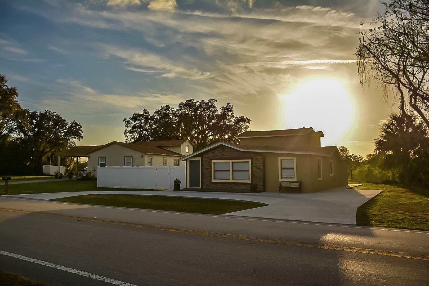 1804 Windermere Rd For Rent - Winter Garden, FL | Trulia
