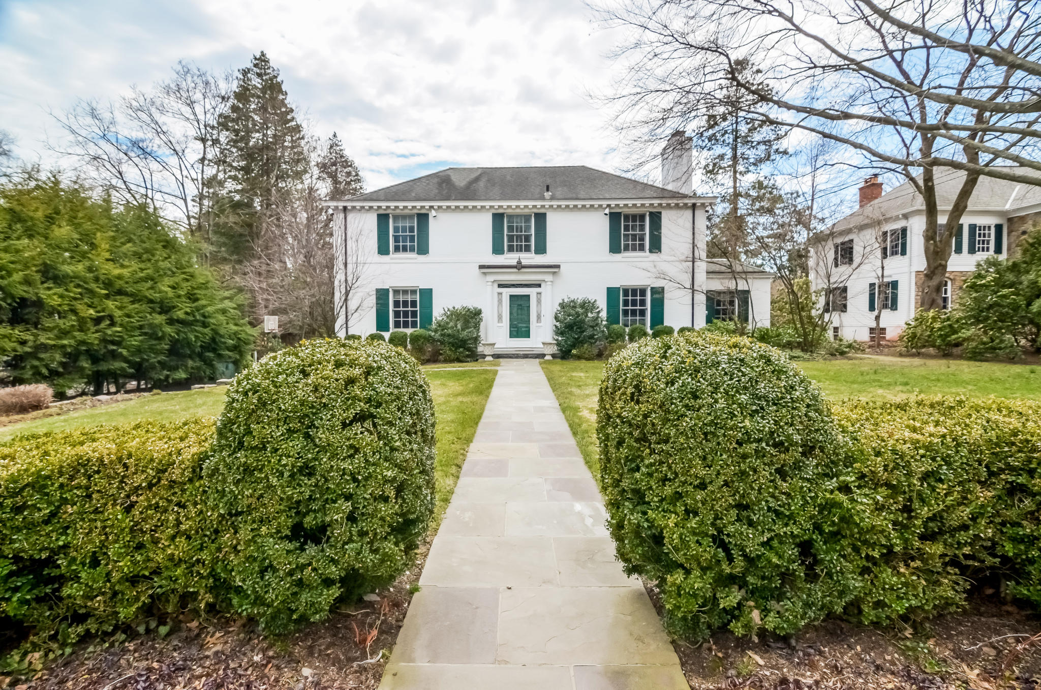 31 Bradford Rd, Scarsdale, NY 10583 - Recently Sold | Trulia
