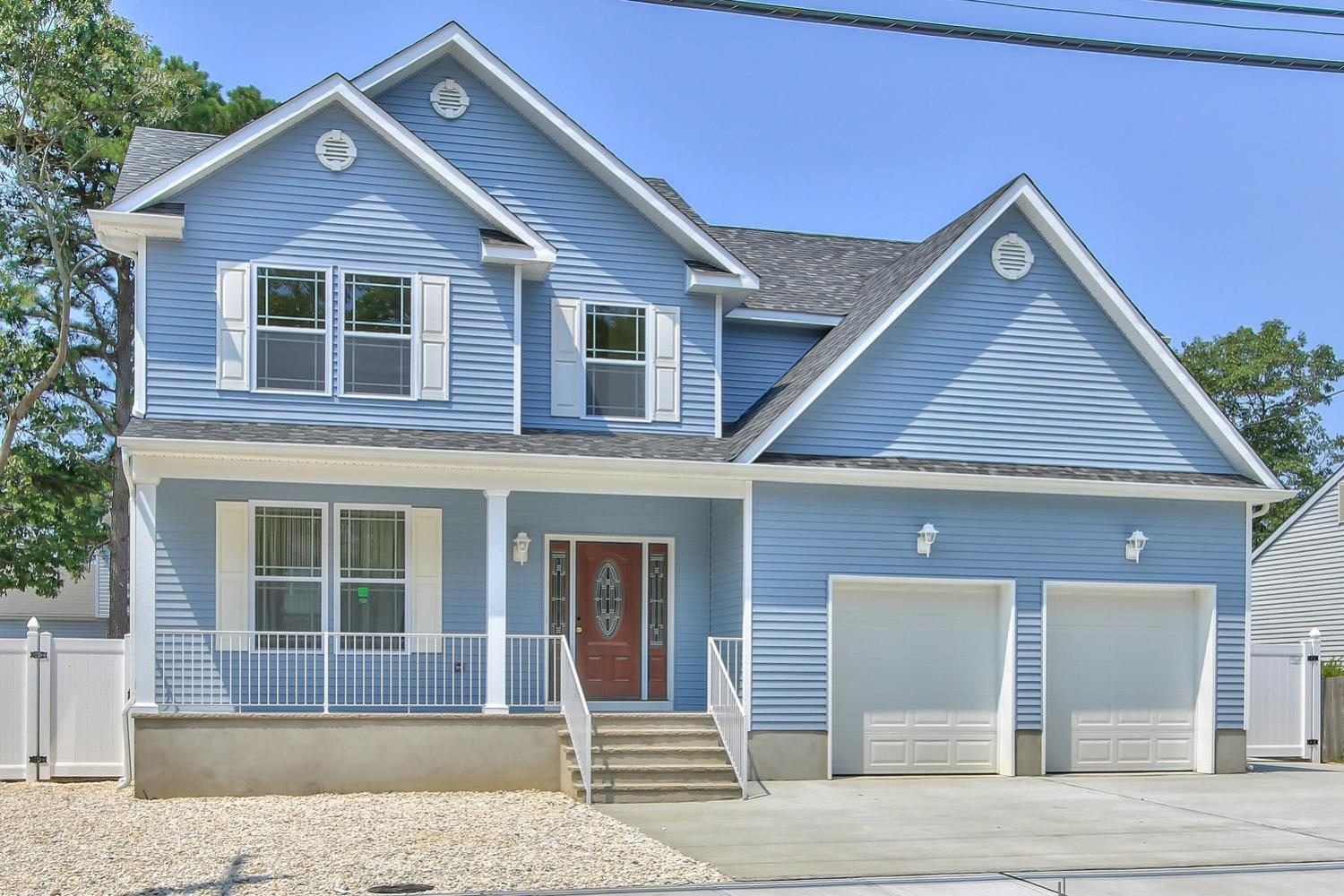 11 Bacall Way, Toms River, NJ 08753 - Estimate and Home Details | Trulia