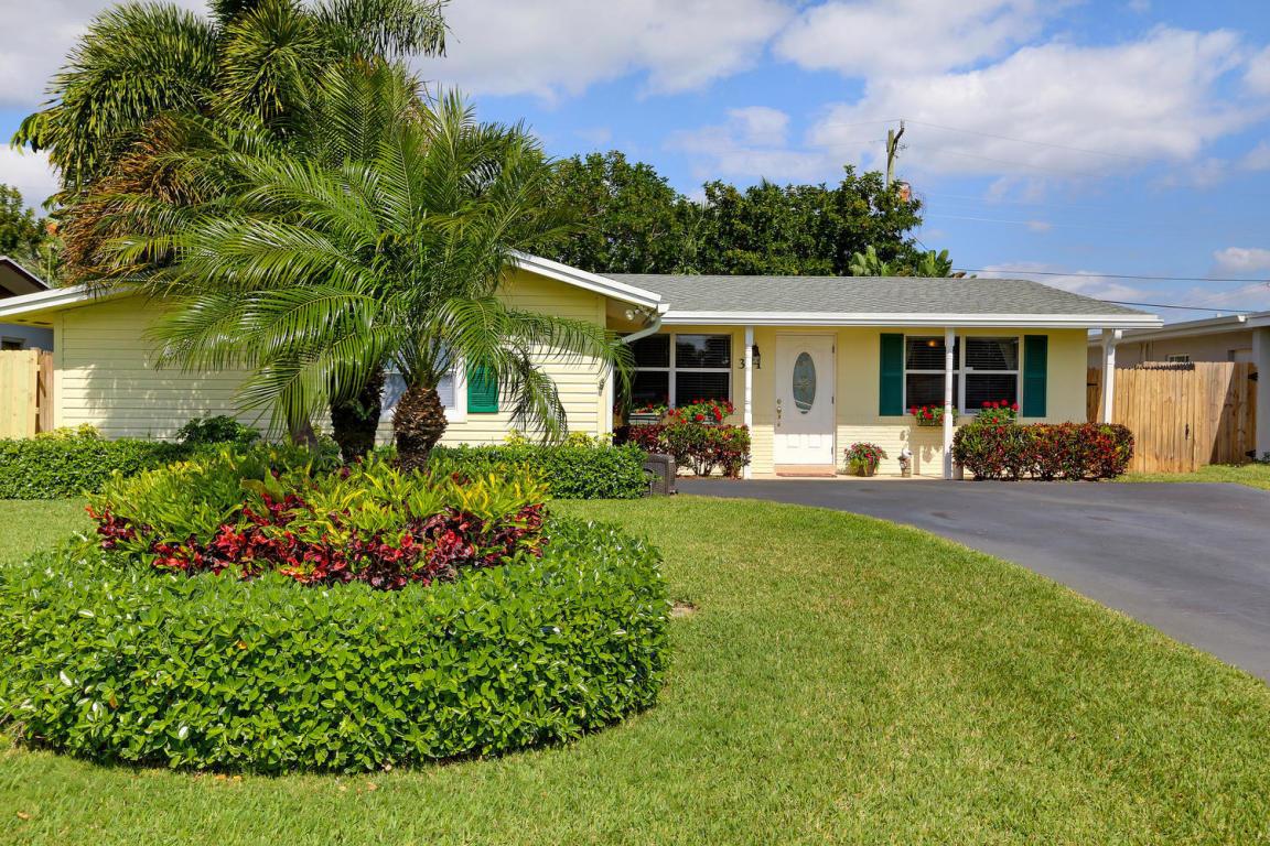 371 Garden Blvd, Palm Beach Gardens, FL 33410 - Estimate And Home . Houses For Rent Gardens 1
