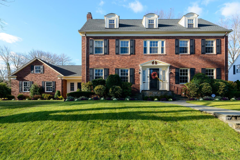 112 Arthur St For Rent - Garden City, NY | Trulia