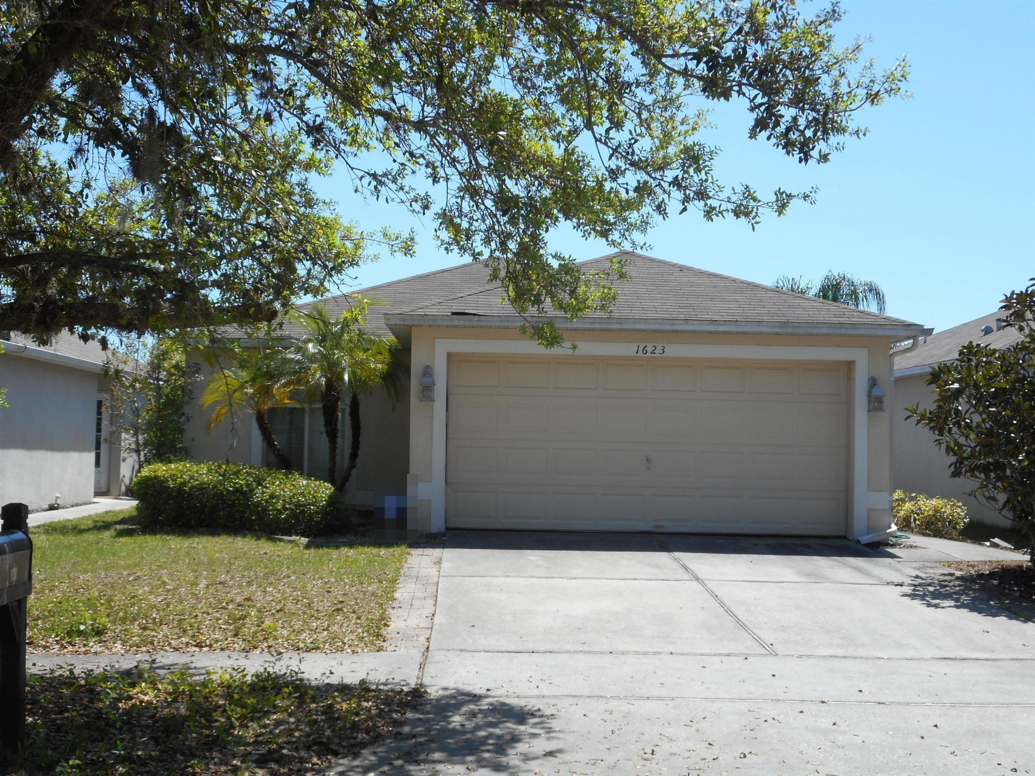 1623 sherbourne st winter garden fl 34787 estimate and home