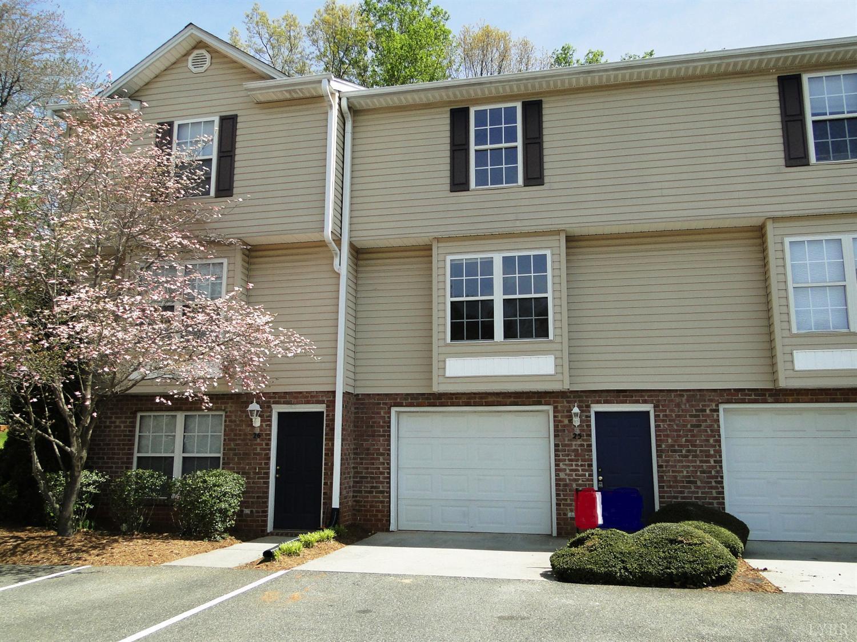300 McConville Rd #25, Lynchburg, VA 24502 - Estimate and Home ...