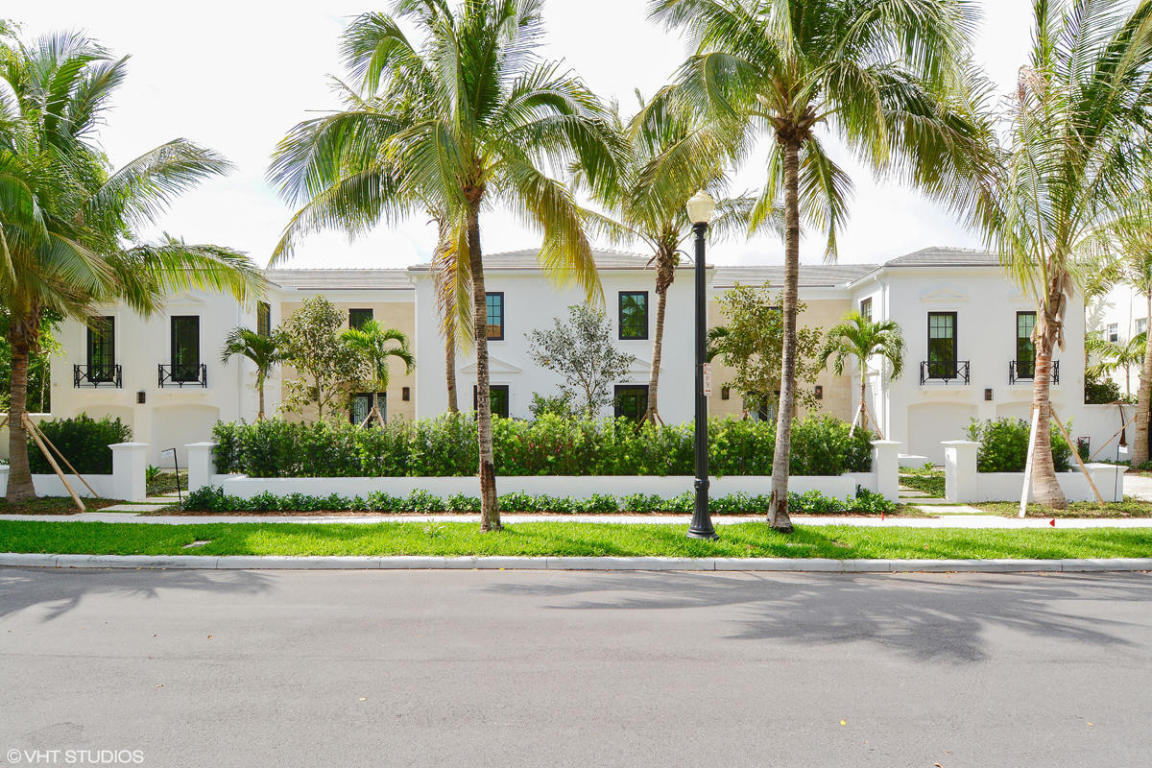 180 Sunset Ave, Palm Beach, FL 33480 - Estimate and Home Details ...
