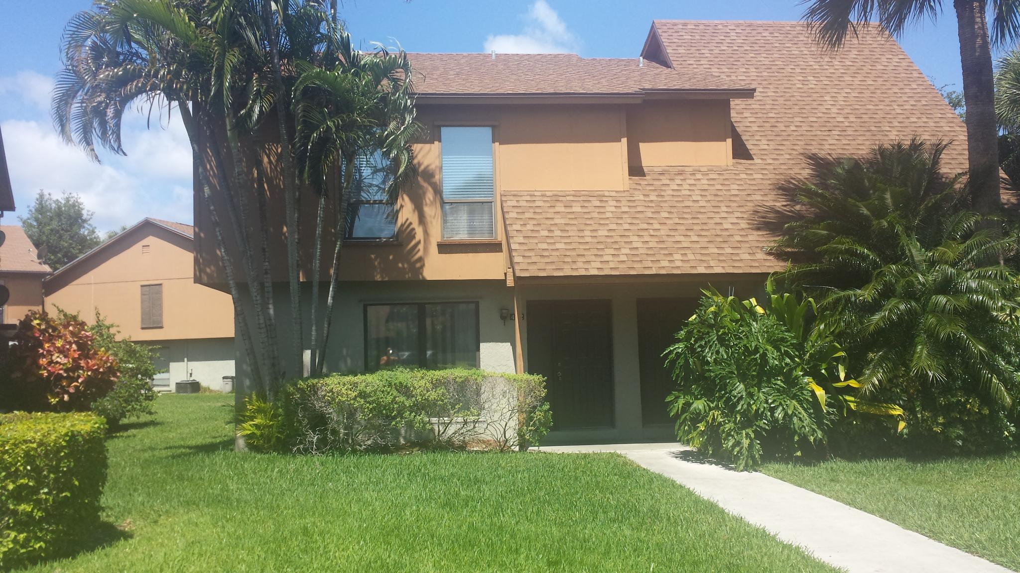 909 Sandtree Dr For Rent - Palm Beach Gardens, FL | Trulia