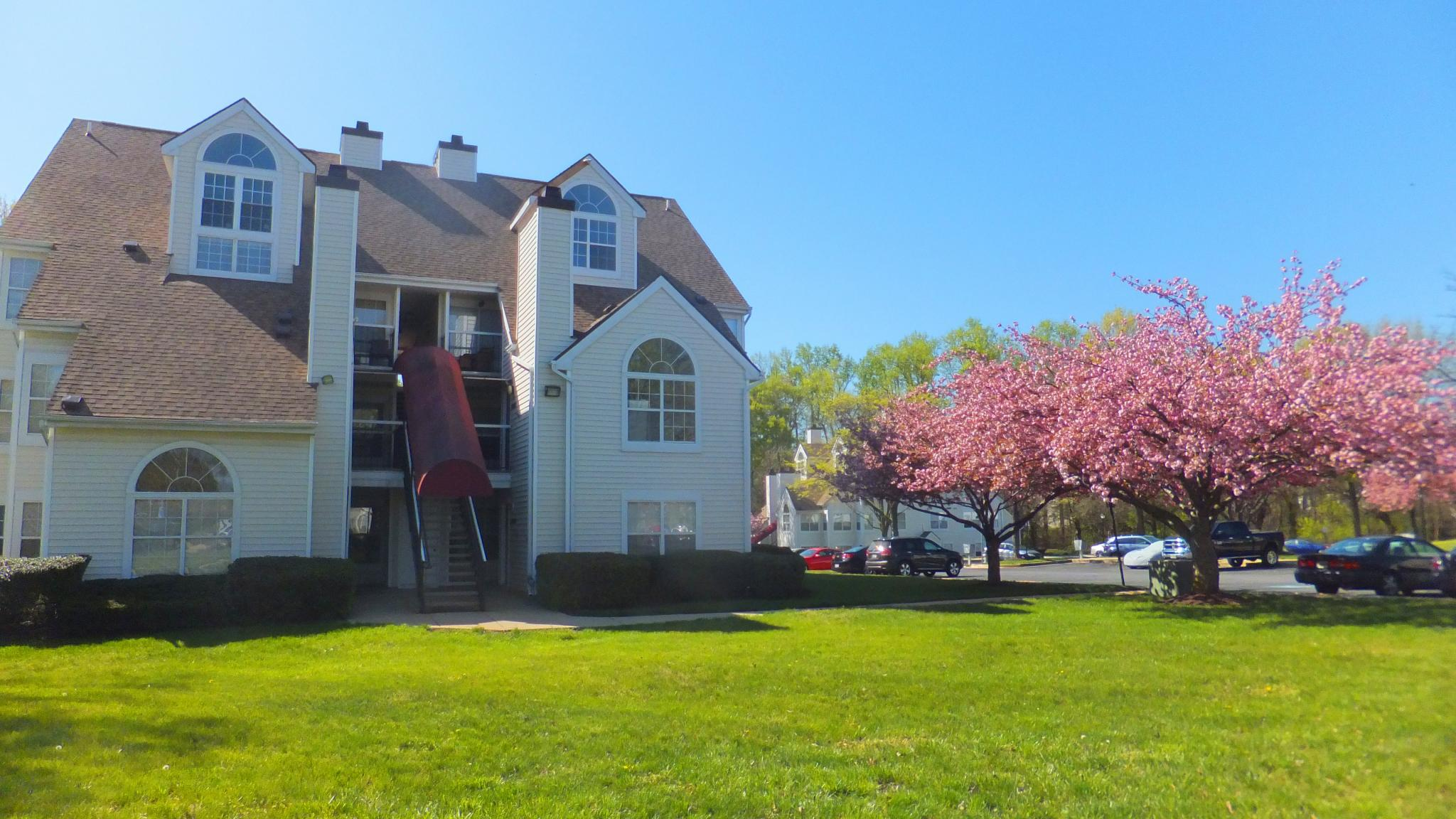 10408 Westridge Dr For Rent - Bowie, MD | Trulia
