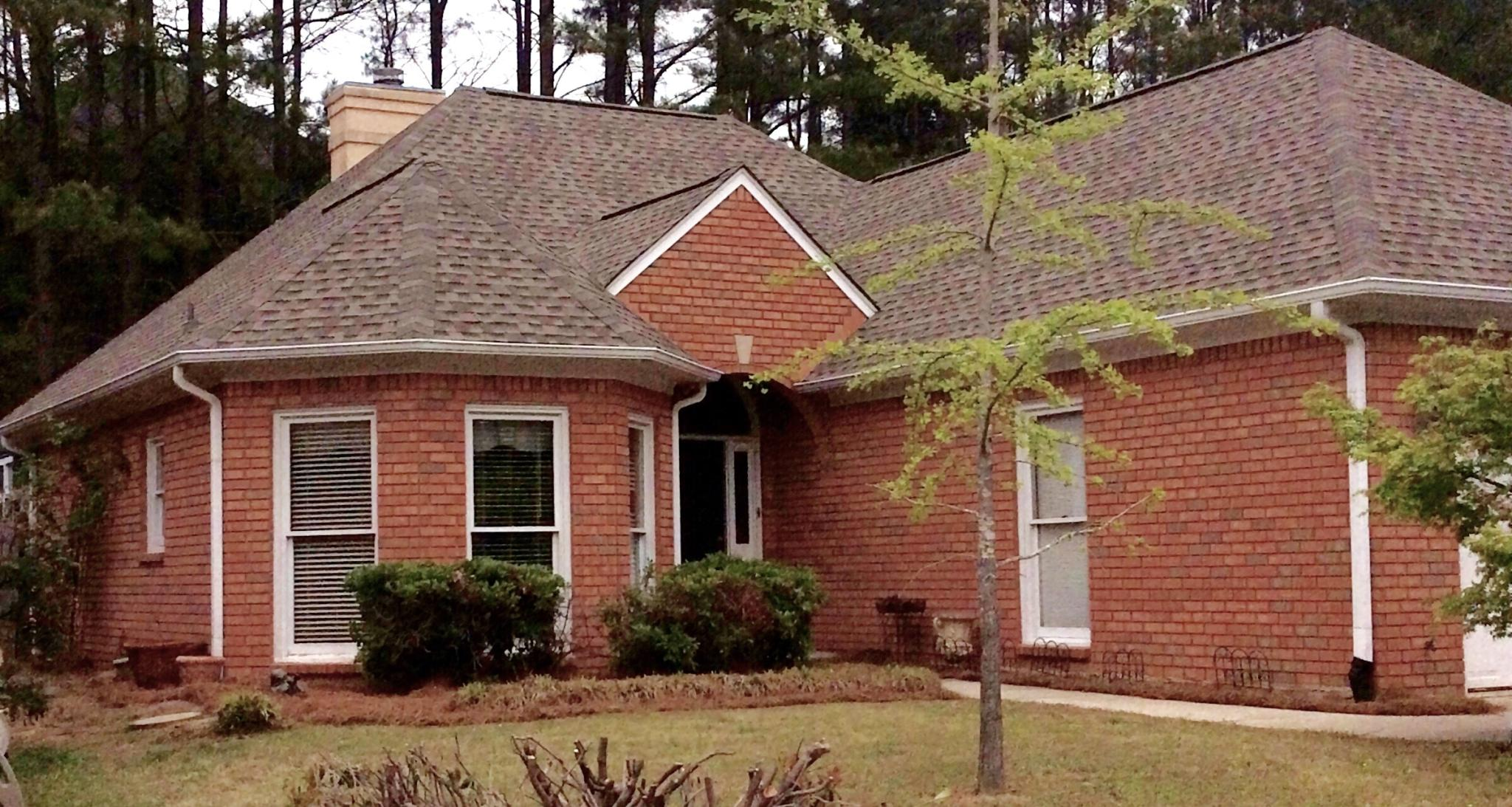 141 Southlake Ln, Hoover, AL 35244 - Estimate and Home Details | Trulia
