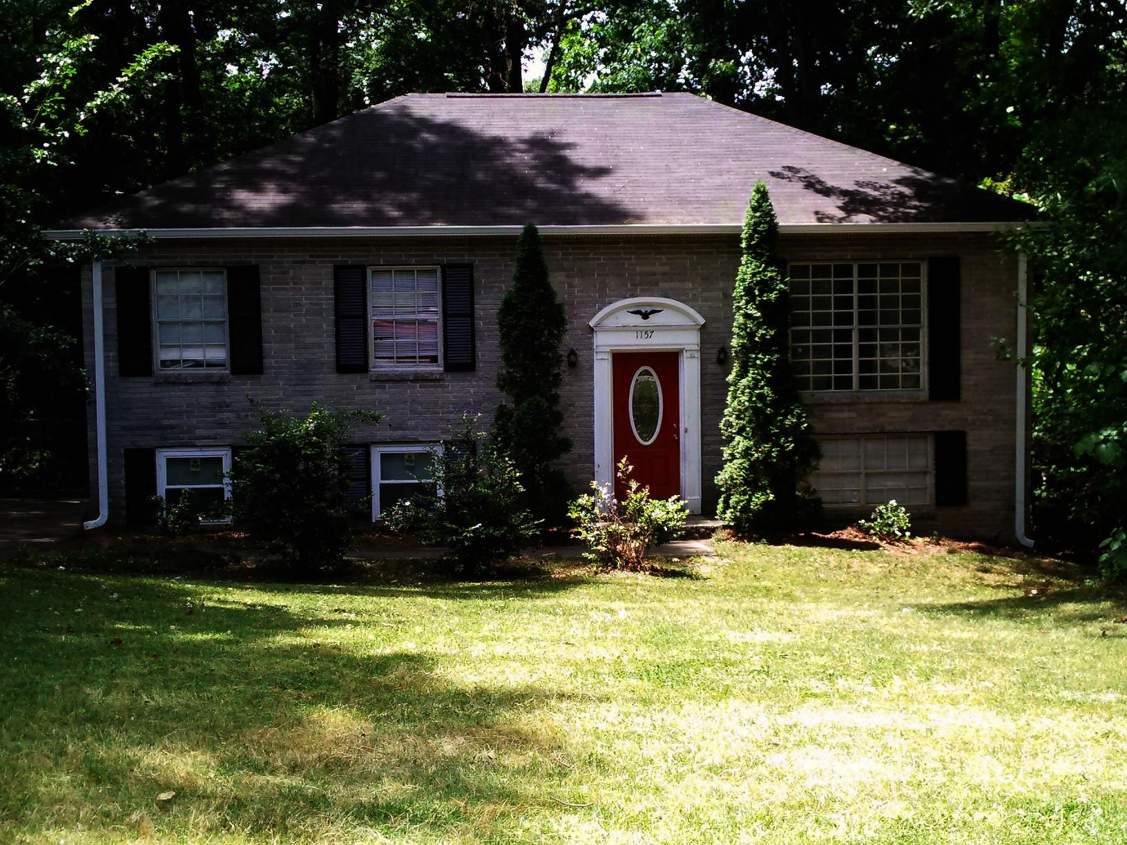 1157 wynbrook rd sw marietta ga 30008 estimate and home details trulia