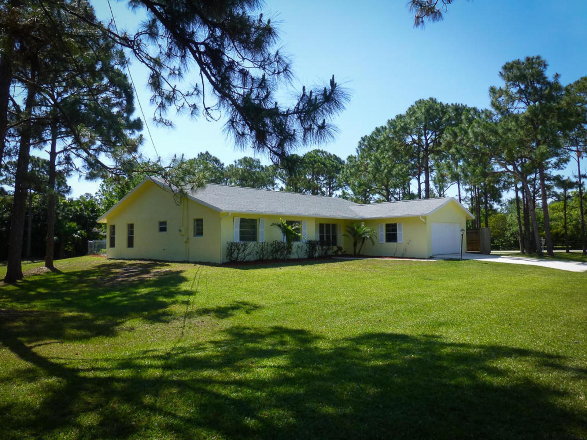 Donald Ross Rd, Palm Beach Gardens, FL 33418 - Estimate and Home ...