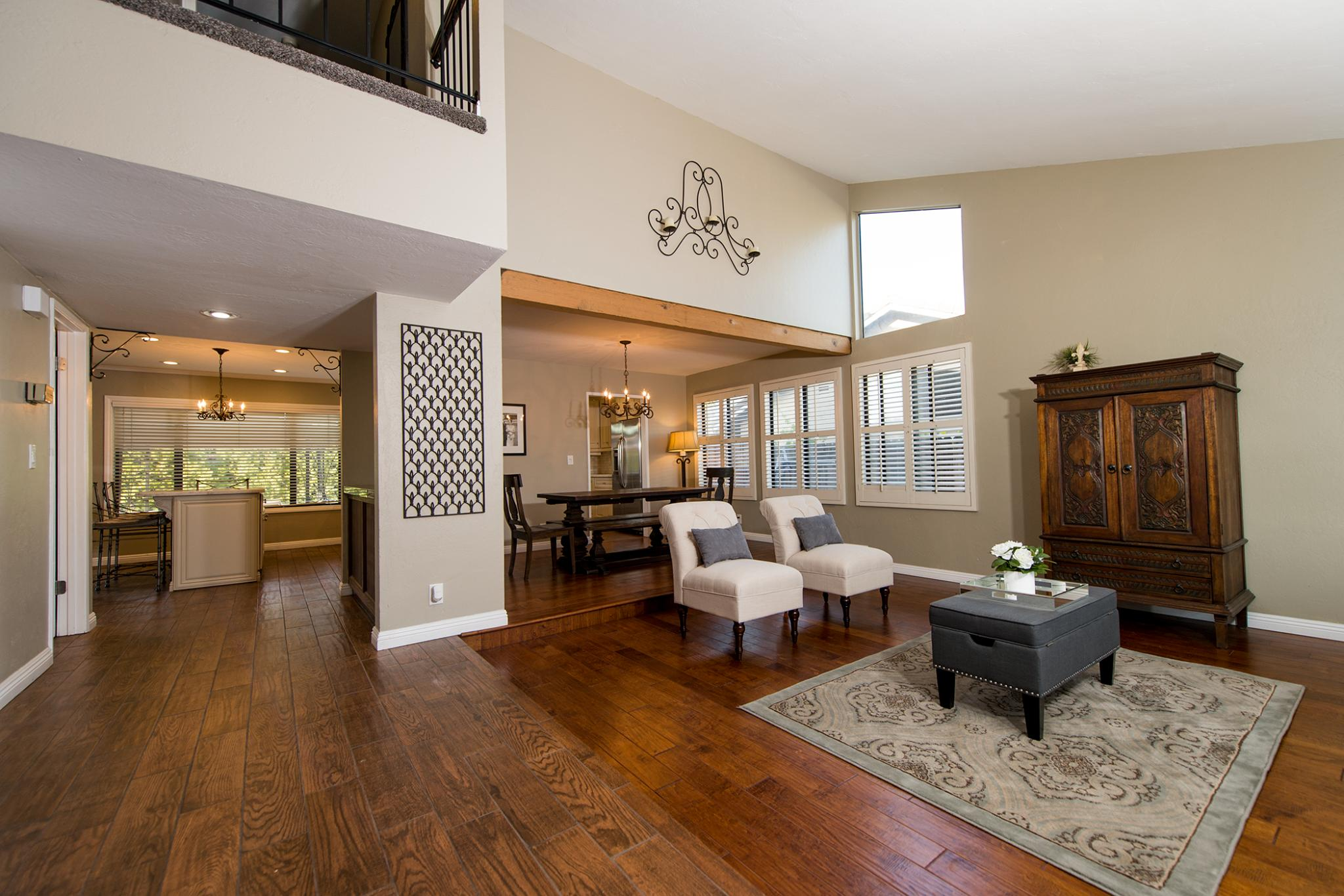 4463 Leatherwood St. 4463 Leatherwood St  Camarillo  CA 93012   Estimate and Home