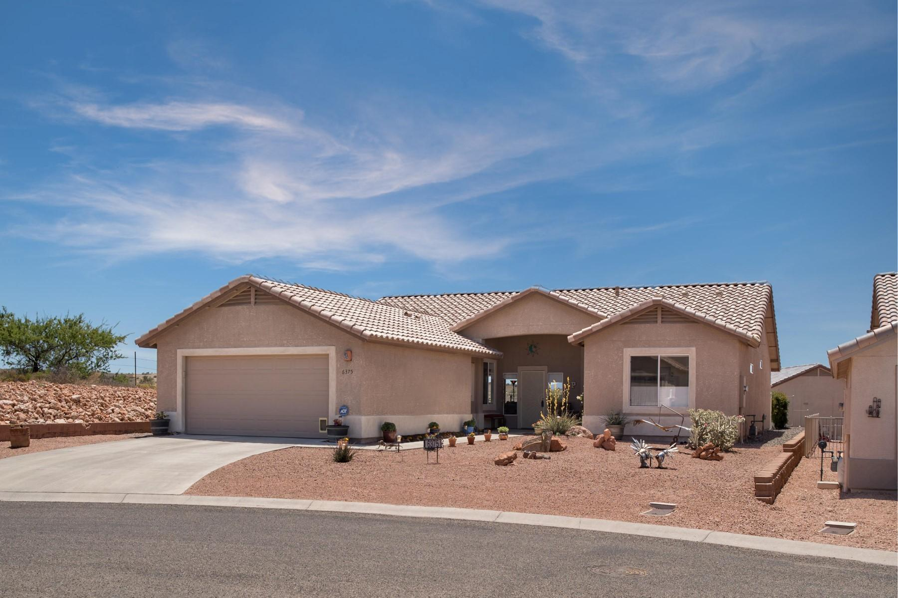 6375 E Starry Night Ct, Cornville, AZ 86325 | Trulia