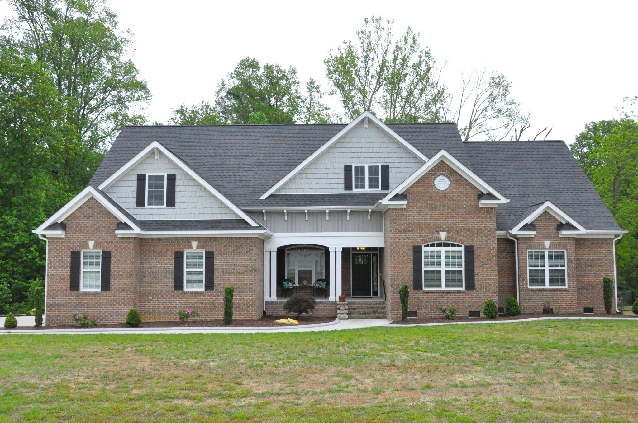 106 Bryan Pond Ln, Goldsboro, NC 27530 - Estimate and Home Details ...