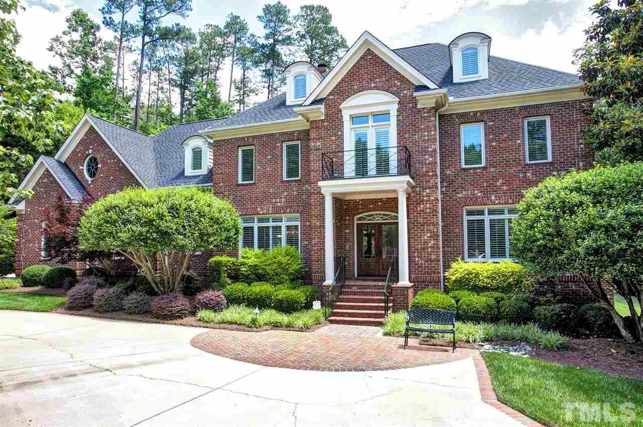 105 Avenue The Est Cary NC Estimate and Home Details