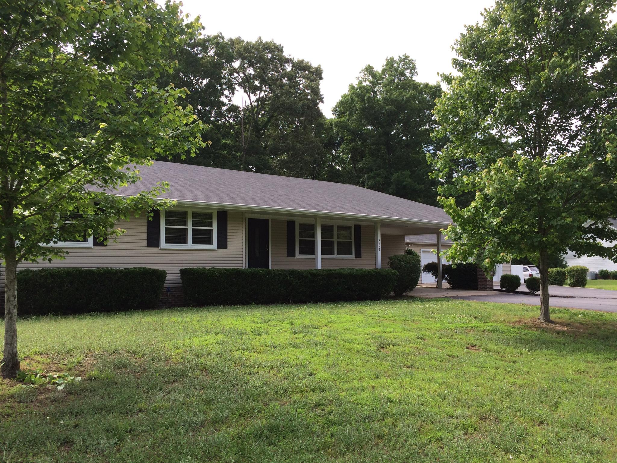 864 highway 218 byp paris tn estimate and home details