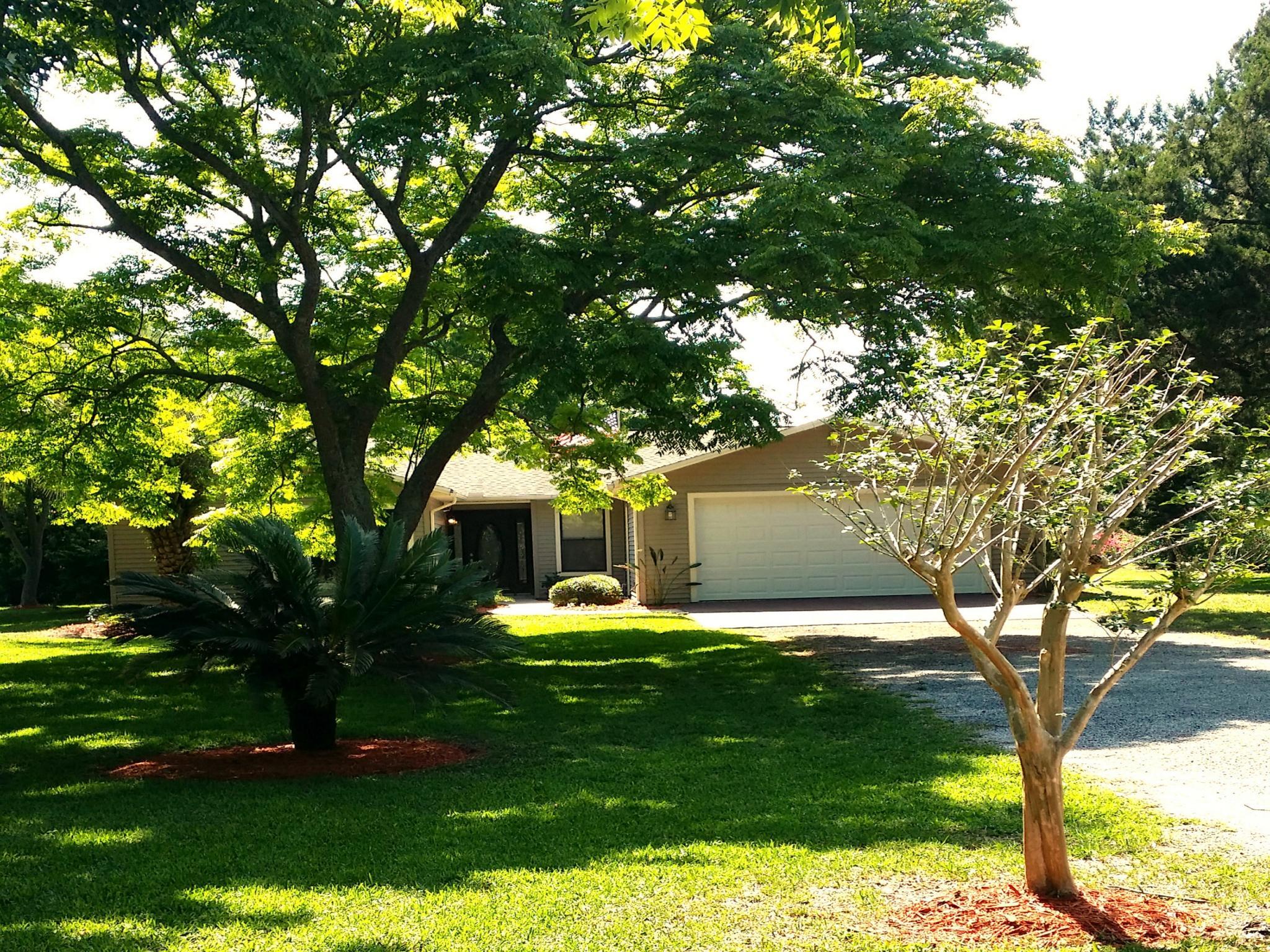 5829 Boggs Ford Rd, Port Orange, FL 32127 - Estimate and Home ...